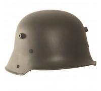 Шлем M16 (репро), Mil-tec.