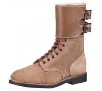 "Ботинки США ""M43"" (WWII реплика)"
