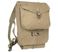 Американский ранец M28 (WWII реплика)
