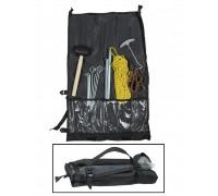 Набор инструментов для палатки, Mil-tec.