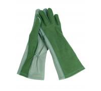 Милтек перчатки номекс (Olive).