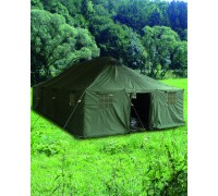 Палатка армейская, Mil-tec, олива