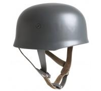 Шлем десантника (репро), Mil-tec.