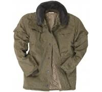 Куртка зимняя NVA, Mil-tec, олива