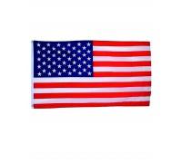 Милтек флаг США (48 звезд) 90х150см