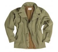 """Куртка """"US M41"""" (WWII реплика)"""