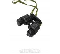 Бинокль Valdada DF IOR B /GA 7x40 с ИК-фильтром оригинал (б/у)